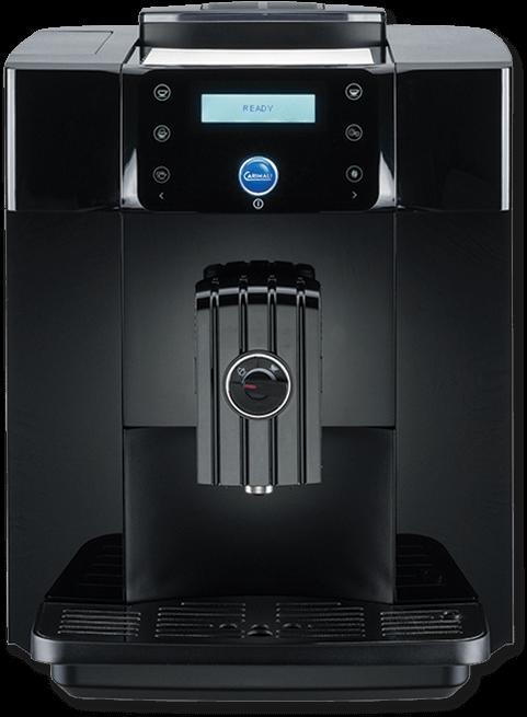 Carimali aparat za kavu